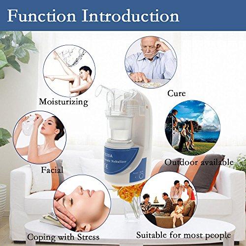 vanker-salud-portatil-de-mano-nebulizador-ultrasonico-respirador-humidificador-adulto-menor-enchufe-