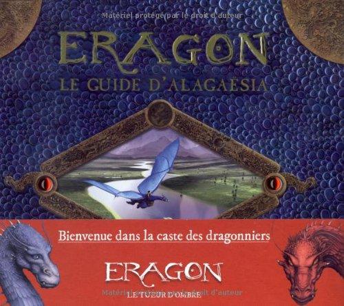 eragon-le-guide-d-39-alagaesia