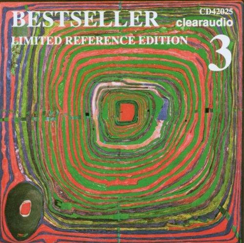 Bestseller 3