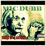 Bars (feat. Pujo Williams & Cane P. the Tyrant) [Explicit]