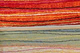 Prezzo ABC Tappeto Gioia C Multicolore 133 x 190 cm