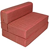 Best Couch Beds - uberlyfe Epe Foam Sofa Cum Bed with Poly Review