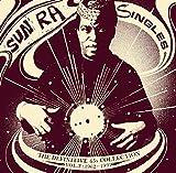 Singles 1962-1991 (3-LP) [Vinyl LP] -
