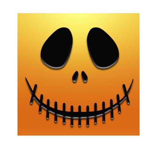 Halloween Wallpapers HD - Wallpapers Hd Halloween