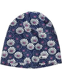 Amazon.it  Sterntaler - Berretti e cappellini   Accessori  Abbigliamento 7719ed33b31a