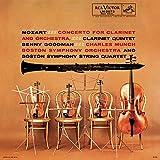 Rca Musica da orchestra, concerti e sinfonie
