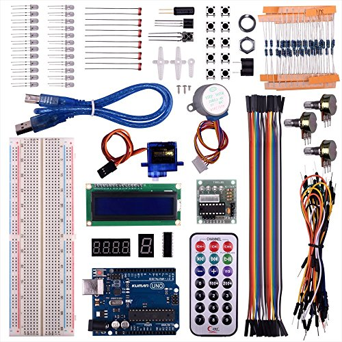 kuman-2017-new-uno-r3-board-project-super-starter-kit-for-arduino-diy-15-projects-k65