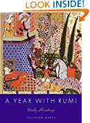 #6: A Year With Rumi