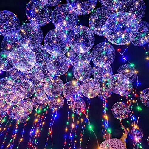 Zoom IMG-3 festnight 18 pollici luminoso led