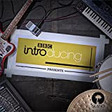 BBC Introducing Presents...Volume 1