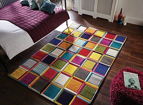tappeto-spectrum-waltz-design-astratto-moderno-dinamico-colorato-80x150cm
