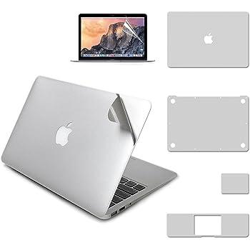 AJParts Packard Bell TE69KB MS2384 Black UK Layout Replacement Laptop Keyboard
