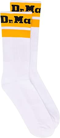 Dr. Martens DMCAC681002 Socks Man
