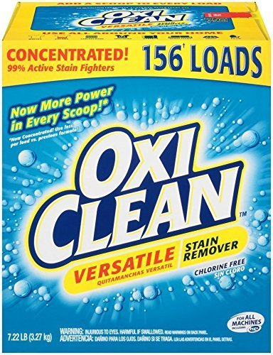 oxiclean-versatile-stain-remover-2166-pounds-pack-txs9fh-oxiclean-mb75-by-oxiclean