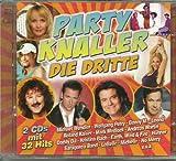 Party Knaller Die Dritte