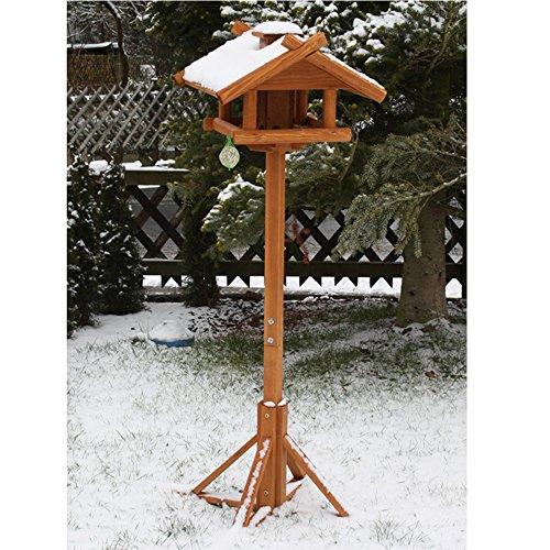 jemidi-xxl-vogelhaus-mit-staender-aus-holz-155cm-mit-kupferdach-vogelfutterhaus-futterhaus-vogelhaeuschen-hochwertig-verarbeitet-3