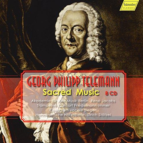 Geistliche Musik (Trompete Alte)