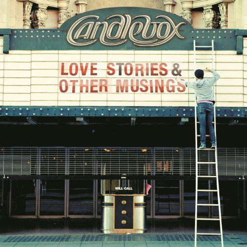 Love Stories & Other Musings (Amazon Exclusive Version)