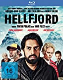 Hellfjord kostenlos online stream