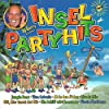Insel PartyHits CD1