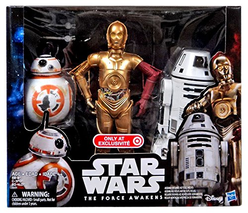 star-wars-the-force-awakens-12-droid-3-pack-c-3pobb-8ro-4lo-exclusive-figure