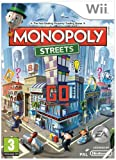 Cheapest Monopoly Streets on Nintendo Wii