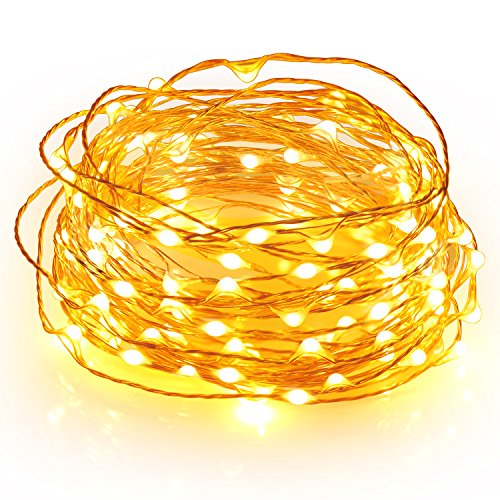 Weihnachtsbeleuchtung Lichterketten Led.Led Lichterkette Led Weihnachtsbeleuchtung Led Hallo
