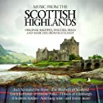 Music from the Scottish Highland