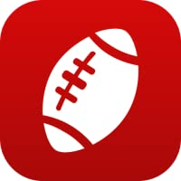 Football NFL Live Scores, Stats, Plays, & Results