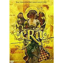 Era, The Complete Era Video Collection