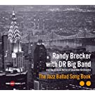 Jazz Ballad Song Book