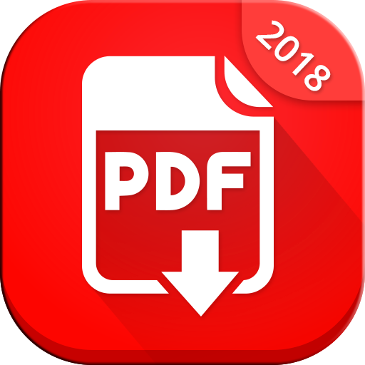 PDF Viewer - PDF Reader (Pdf-reader-software)
