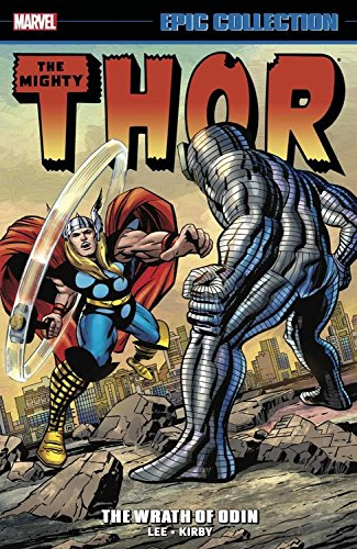 thor-epic-collection-the-wrath-of-odin