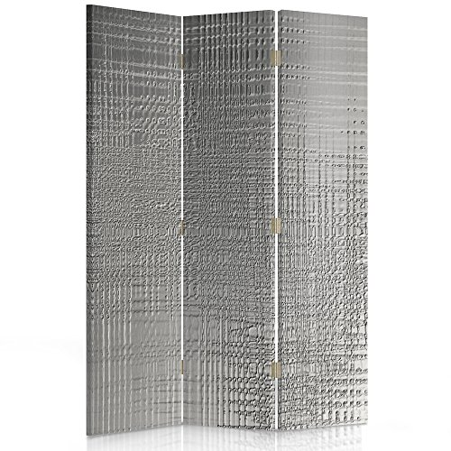 Feeby Frames Canvas Screen, Decorative Room Divider, Paravent ...