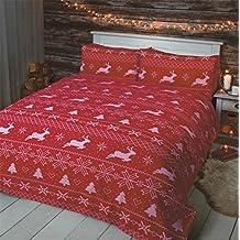 Suchergebnis Auf Amazonde Für Weihnacht Bettwäsche