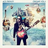 Origins Vol. 1 [2Vinyl LP + CD] [Vinyl LP]
