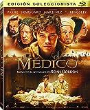 Der Medicus (Der Medicus, Spanien Import, siehe Details für Sprachen) -