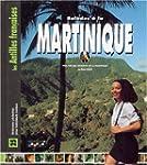Balades � la Martinique