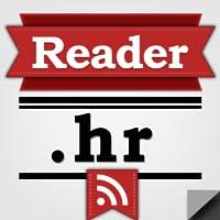 Croatia Reader