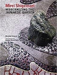 Mirei Shigemori: Modernizing the Japanese Garden