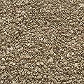 Sanicat Oxygen Power Clumping Cat Litter, 8.4 kg from Tolsa UK