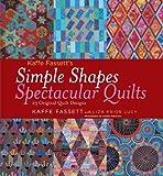 Design Originals Quilts - Best Reviews Guide