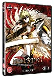 Hellsing Ultimate, Vol/ 3 [DVD] [Import]