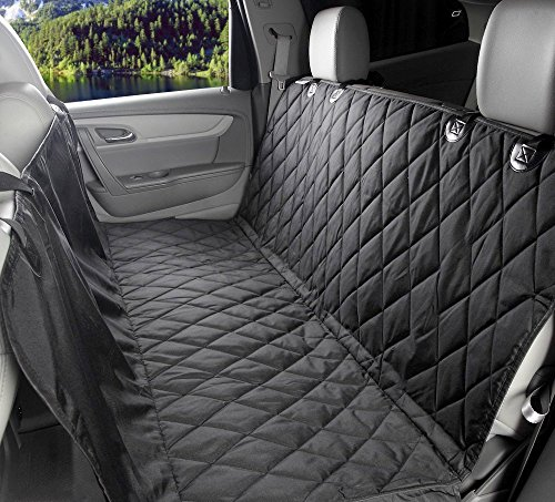 seat-dog-voiture-arriere-couverture-pet-hammock-waterproof-seat-protector-mat-voiture-60-x-52-pouces