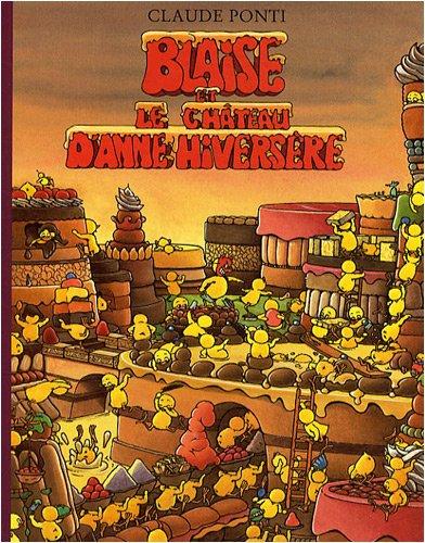 """<a href=""""/node/1964"""">Blaise et le château d'Anne Hiversère</a>"""