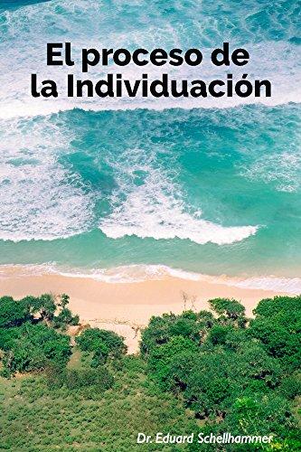 El Proceso de la Individuacion