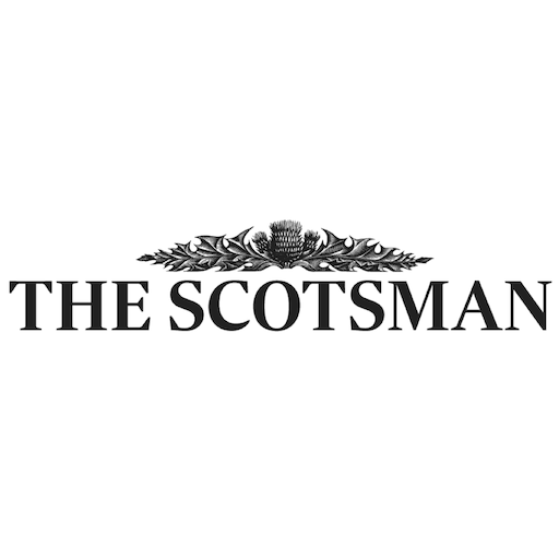 The Scotsman Newspaper (Kindle Tablet Edition)