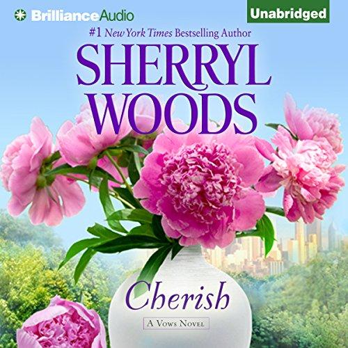 Cherish: Vows, Book 3