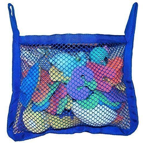 mejor-organizador-de-juguetes-para-bano-2-x-2-extra-fuerte-ventosas-gran-bath-toy-de-almacenamiento-