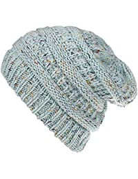 Amazon.it  CON - Cappelli e cappellini   Accessori  Abbigliamento 02069f48fee8